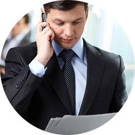 Akty założycielskie i Rejestry. Pomoc Prawna